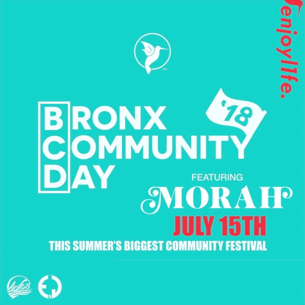 BRONX COMMUNITY DAY FLYER  2.jpg
