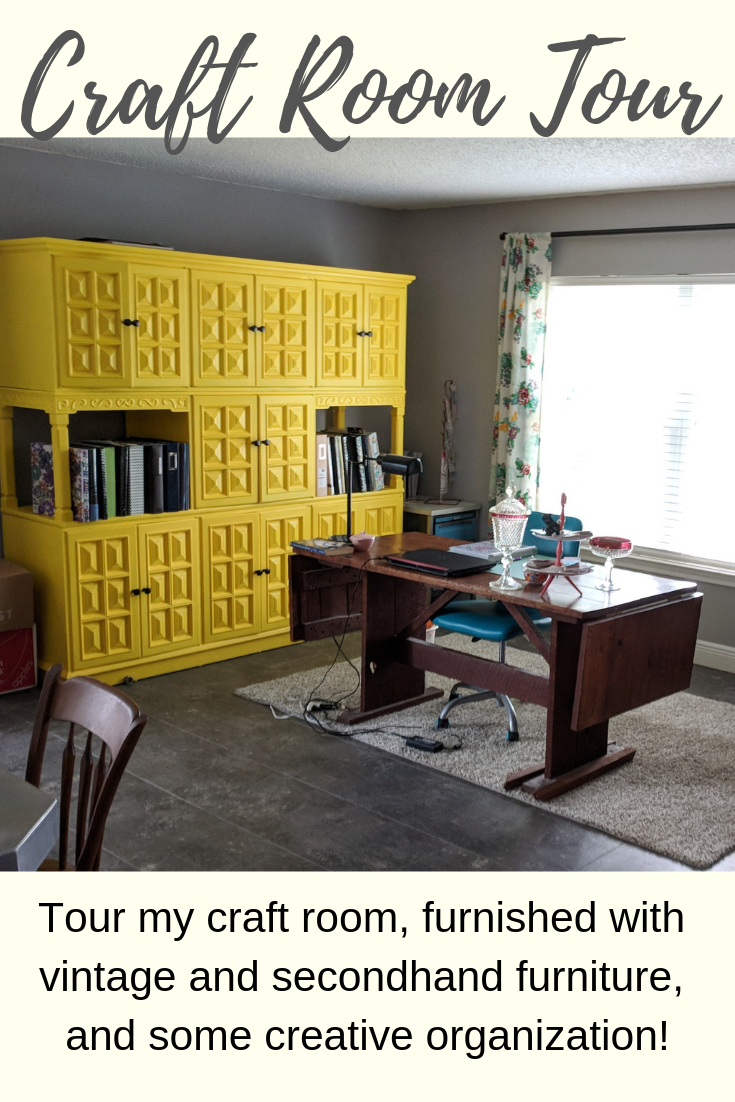 Craft Room Tour.png