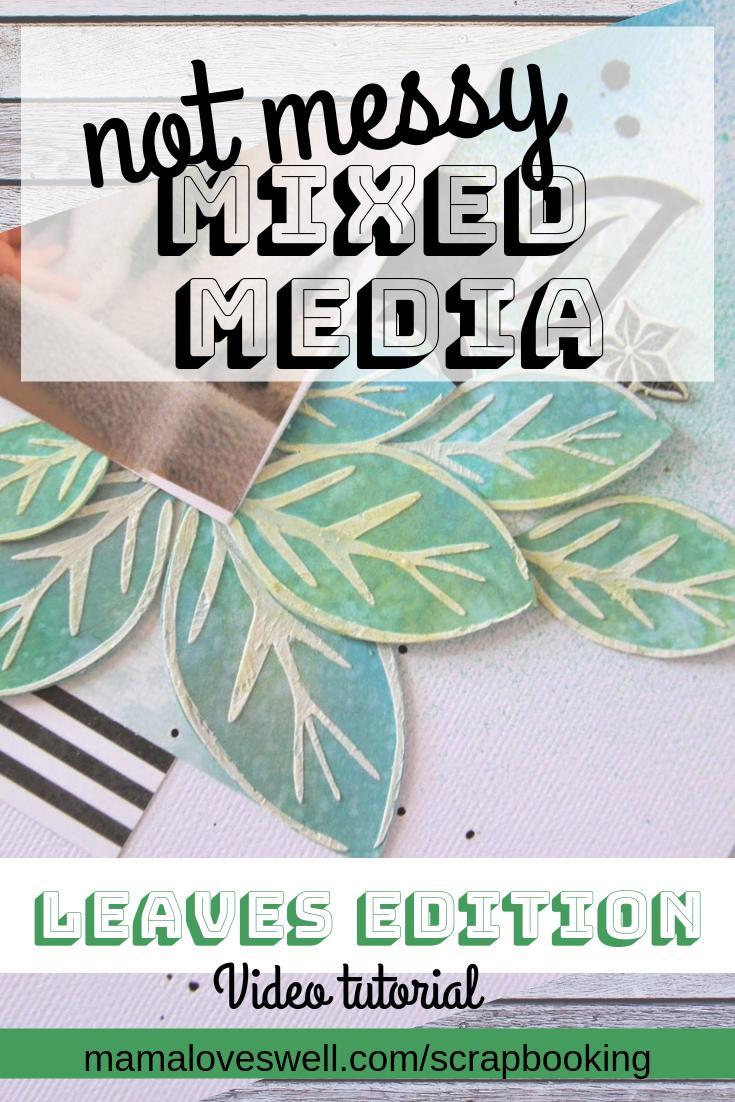 Mixed Media Pin.png