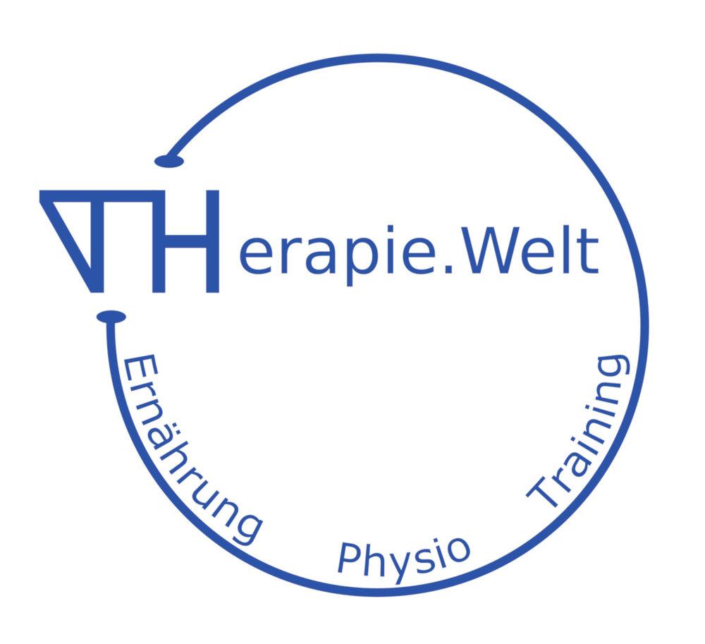 Logo gesamt blau (kleines Format).jpg
