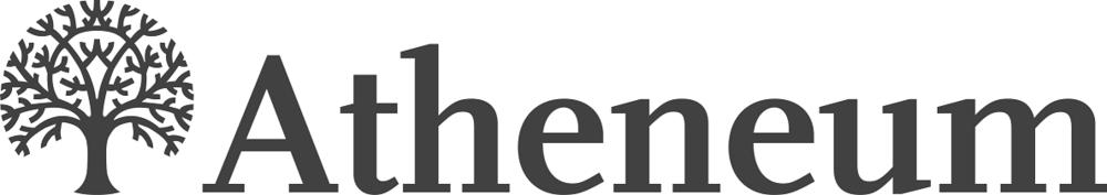 Logo von Atheneum Partners
