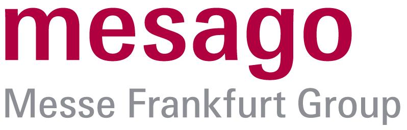 Logo von Mesago