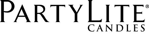 Logo von PartyLite