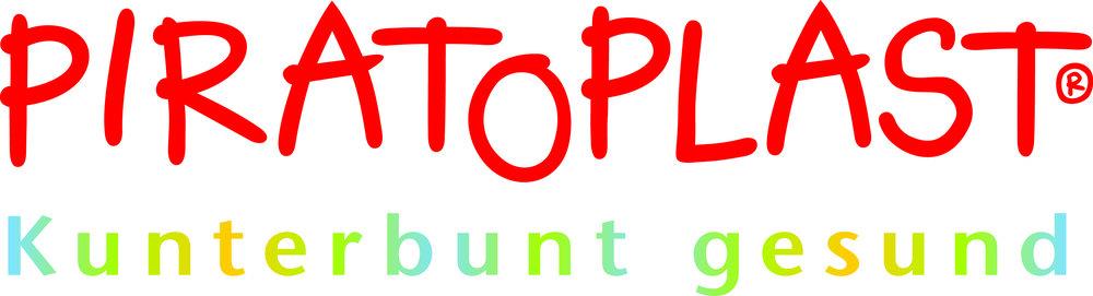 131002_PP-Logo_Kunterbunt gesund_cmyk 300dpi.jpg
