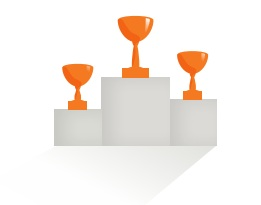 Wettbewerb_Icon.jpg
