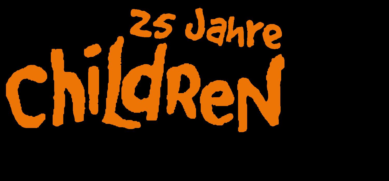 http://gymnasium.archikart.de/opencms/export/sites/default/schulleben/ganztagsangebot/gib8/pics/jugendhilft.jpghttps://images.squarespace-cdn.com/content/5af1b59a96e76f94d4ab5802/1548147016398-6AE9CQBH5BQ74WOUXINL/Logo_25_Jahre_CHILDREN_zugeschnitten.png?format=1500w&content-type=image%2Fpng