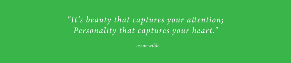 OscarWilde Quote-01.png