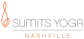 Sumits Yoga ~ Nashville