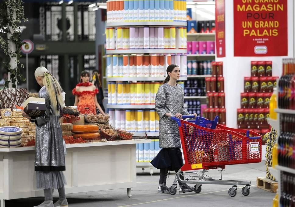 AW14 supermarket chanel 2.jpg