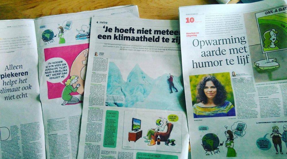 krantenstapels.jpg
