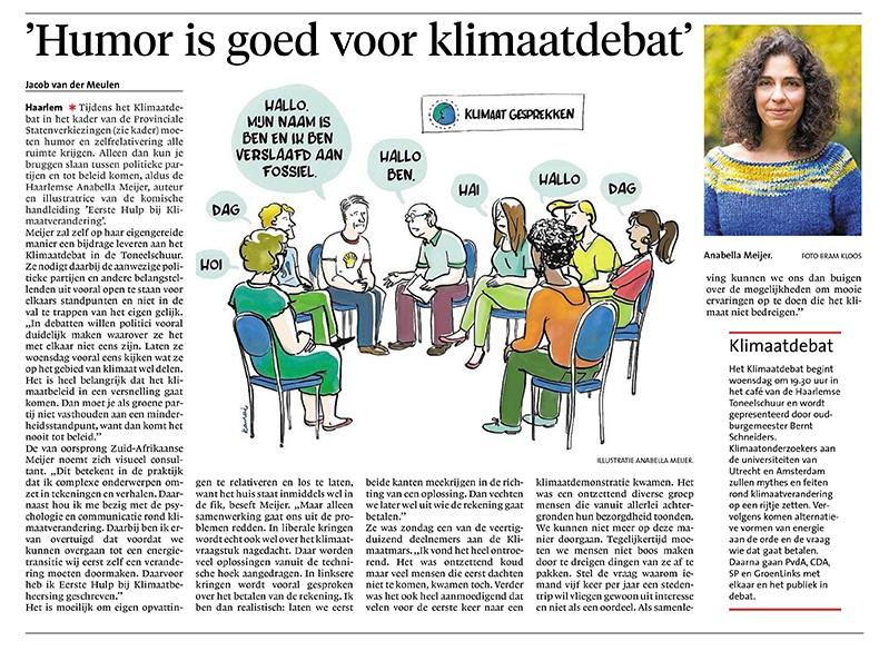 klimaatdebat_Haarlem.jpg
