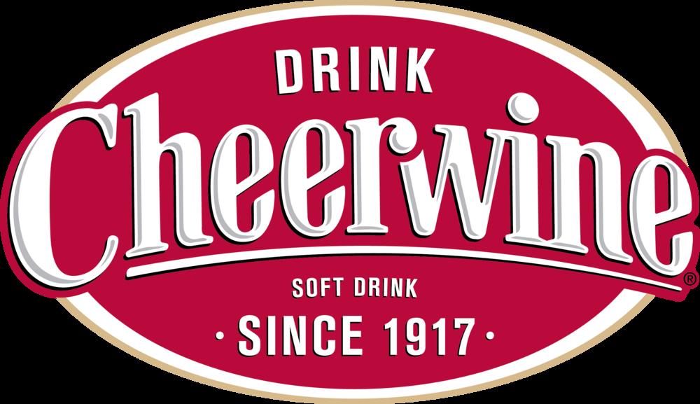Cheerwine Logo.png