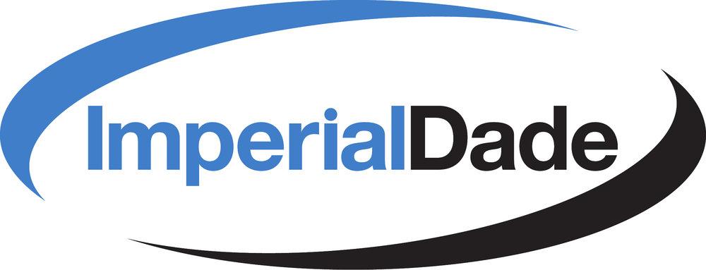 Dade Paper Logo.jpg