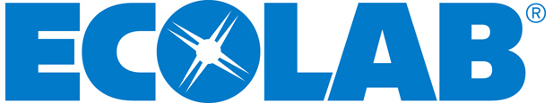 Ecolab Logo.jpg