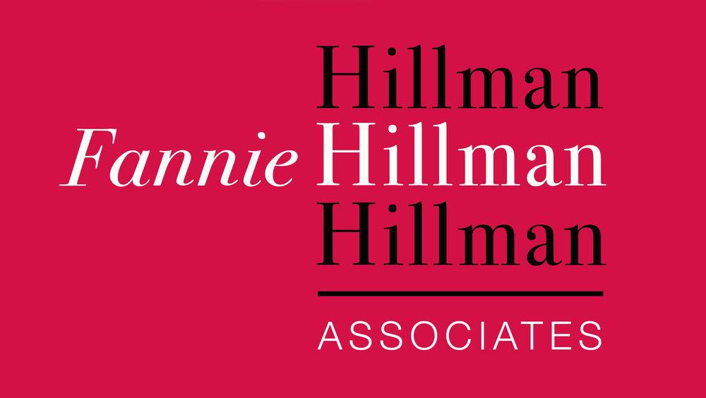 Fannie Hillman Logo.jpg