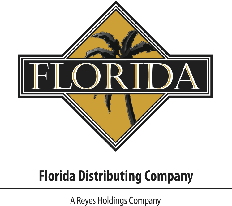 Florida Distributing logo.jpg