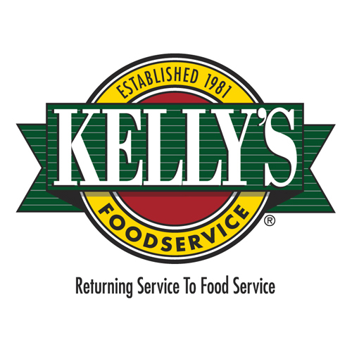 Kelly's food Service Logo.jpg
