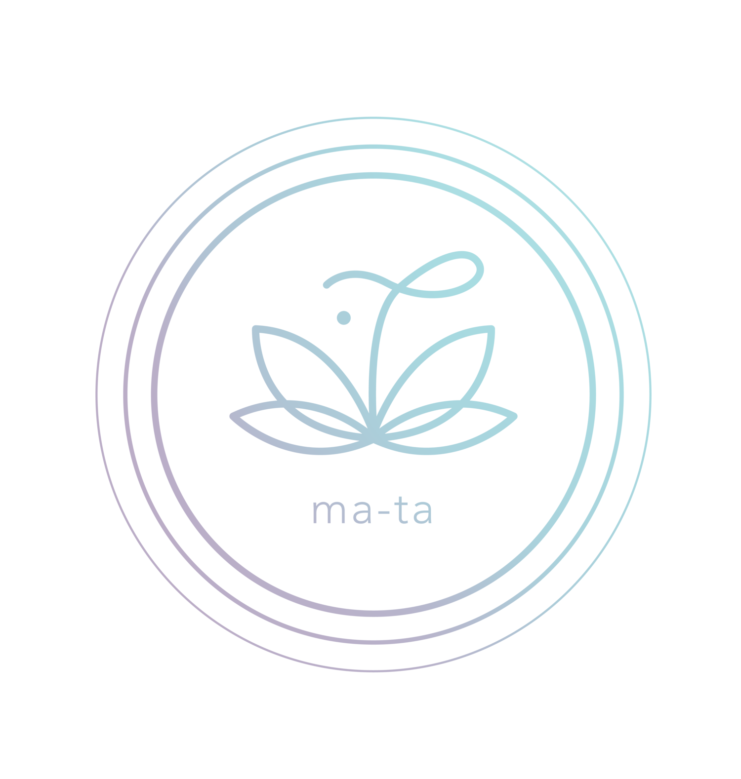 ma-ta  | Your Mindful Market