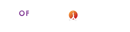Dual_Logo6.png