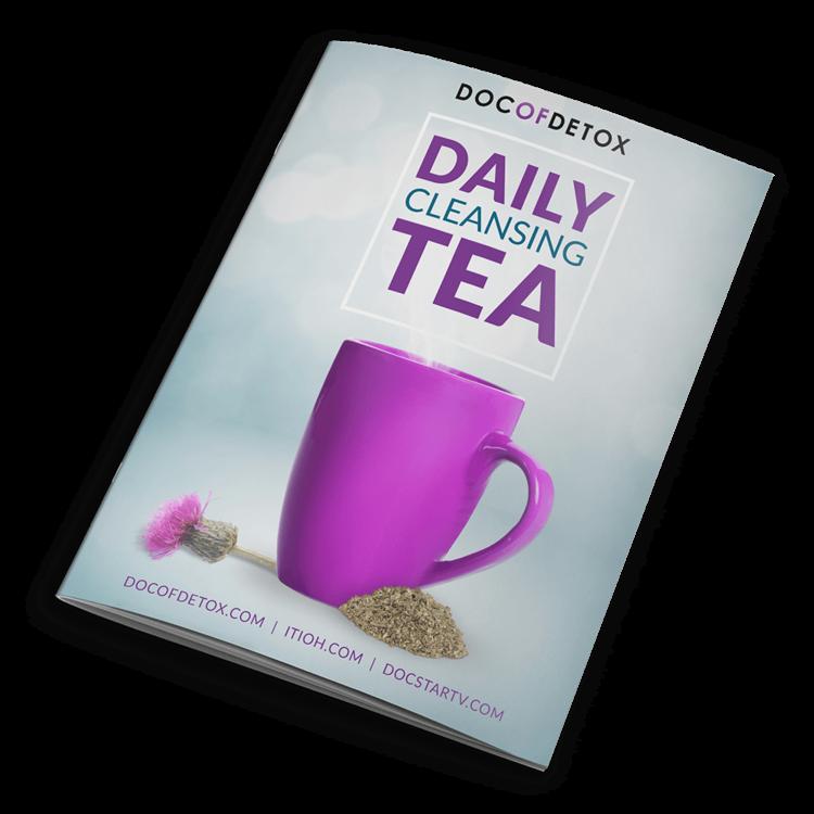 Tea_Guide_web.png