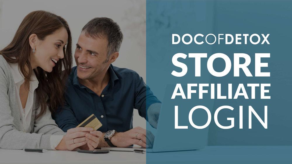 Store_Affiliate_Login_web.jpg