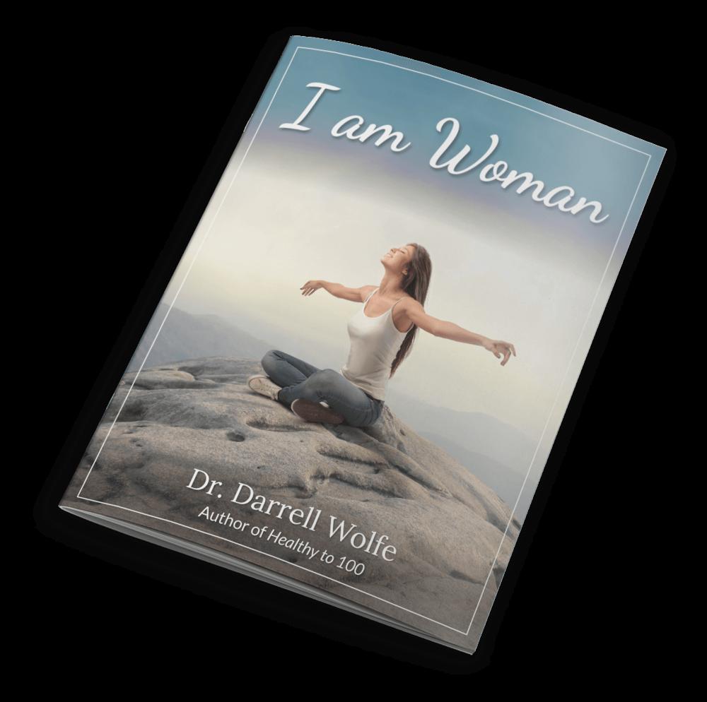 I_Am_Woman_50__web.png