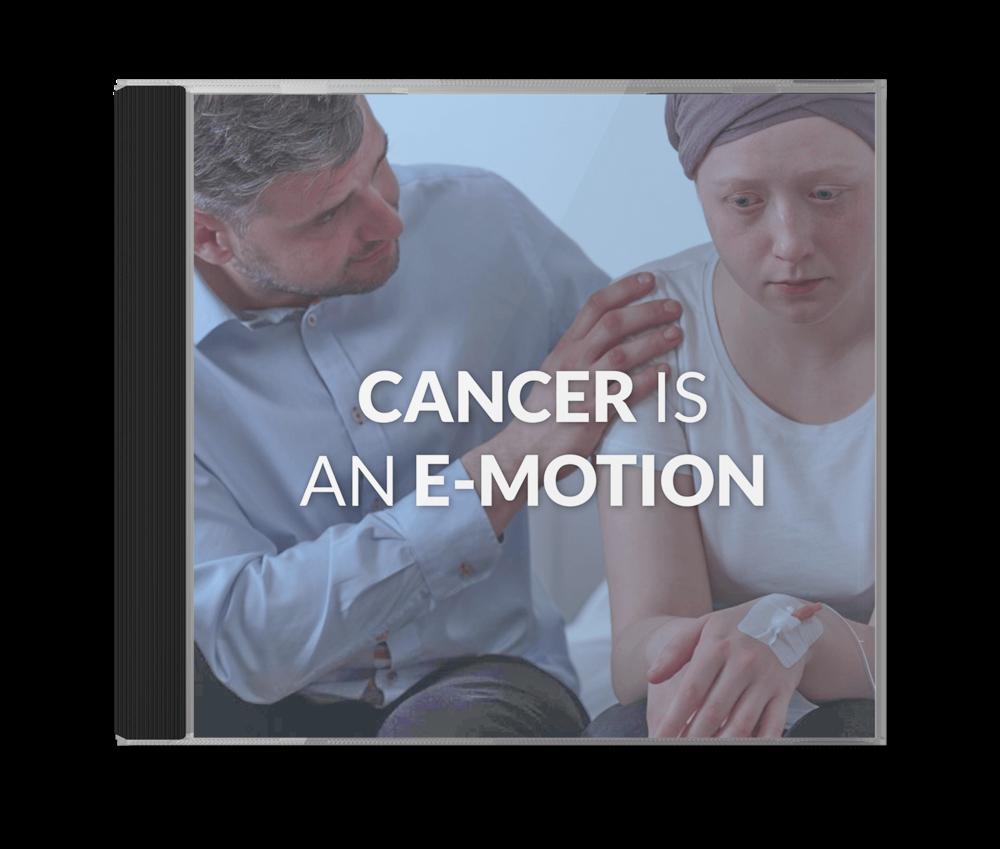 Cancer_Emotion_web.png