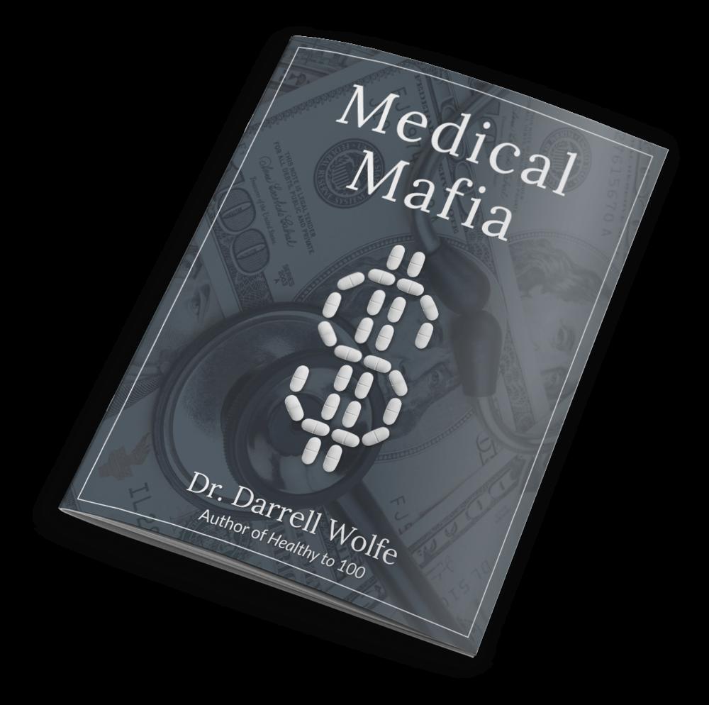 Medical_Mafia_50%_web.png