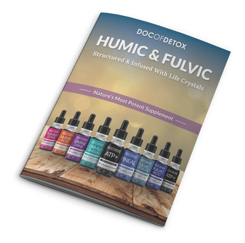 Humic_Fulvic_50%_web.png