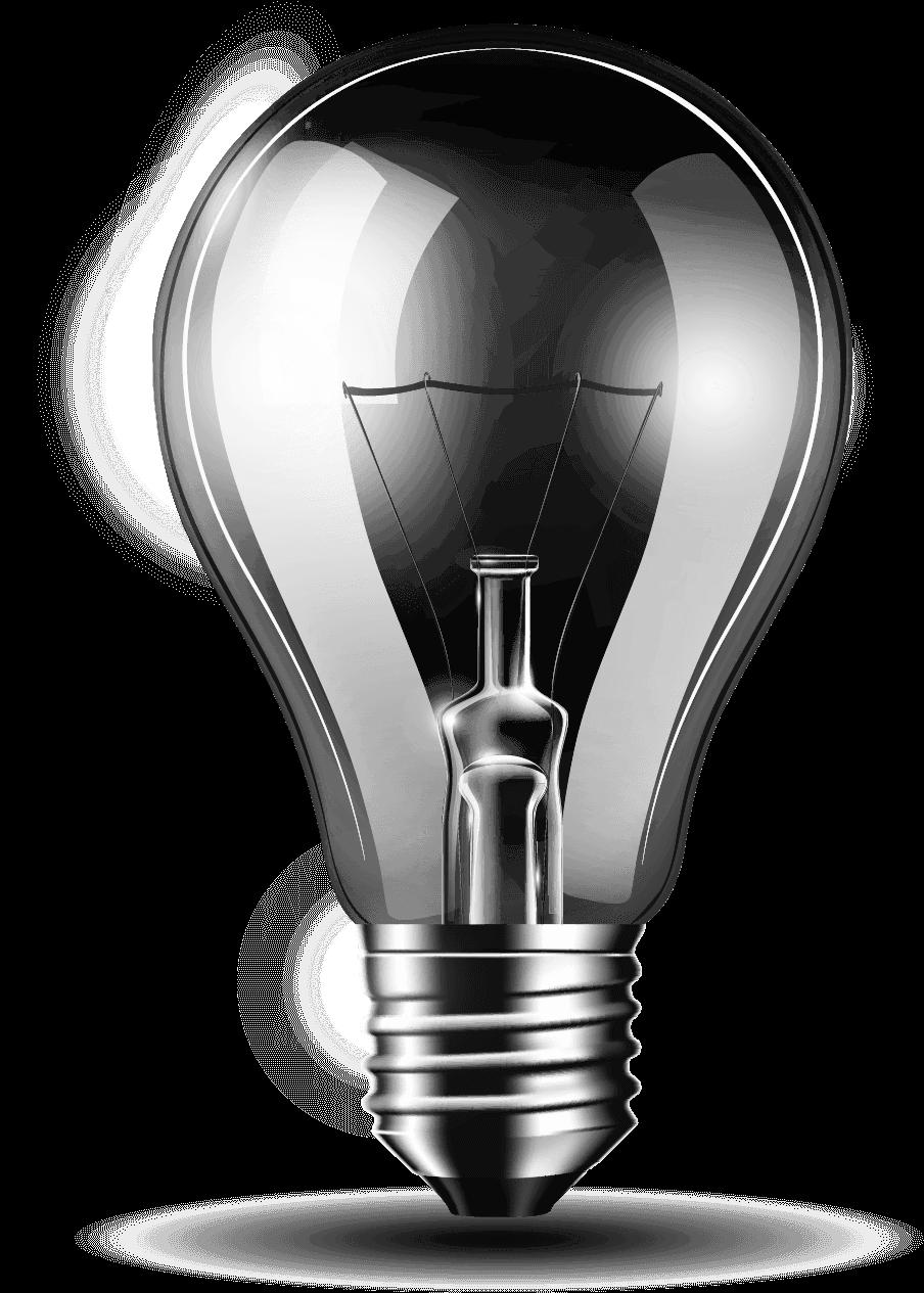 Lightbulb_2_web.png
