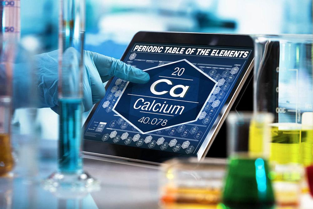 Calcium_1_web.jpg
