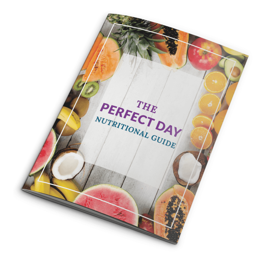 Perfect_Day_50%_web.png