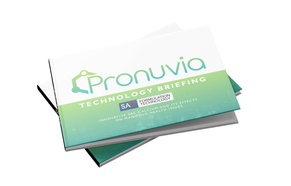 Pronuvia_Slide_Mockup_web.png