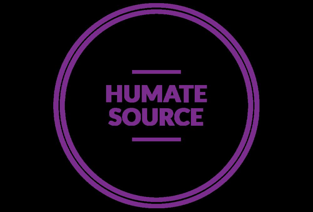 Humate-01.png