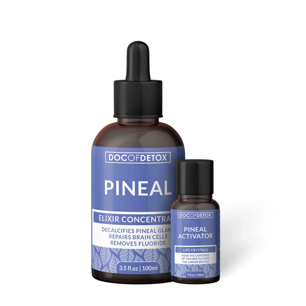 Pineal_Group_100ml.png