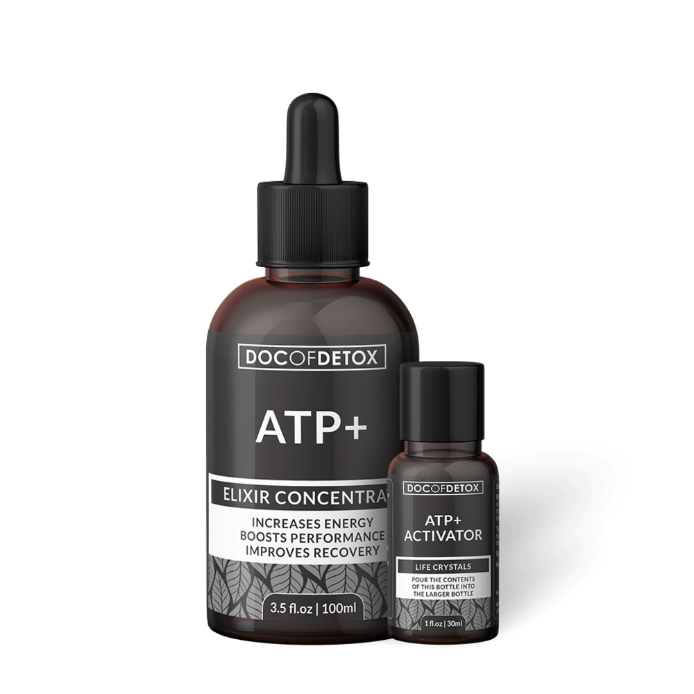 ATP_Group_100ml.png