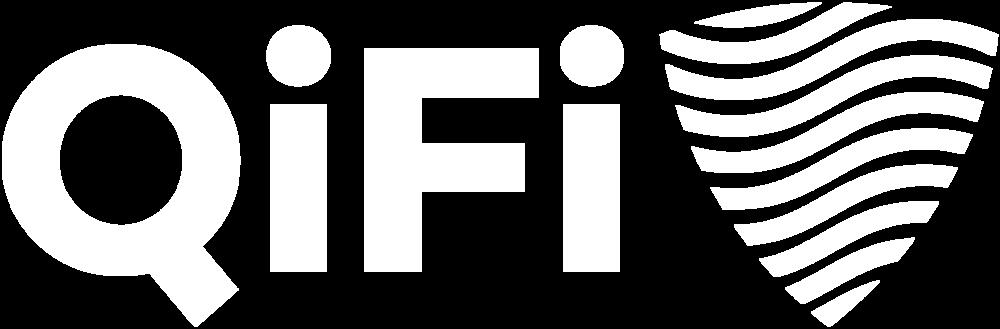 Logo-QiFi_white.png