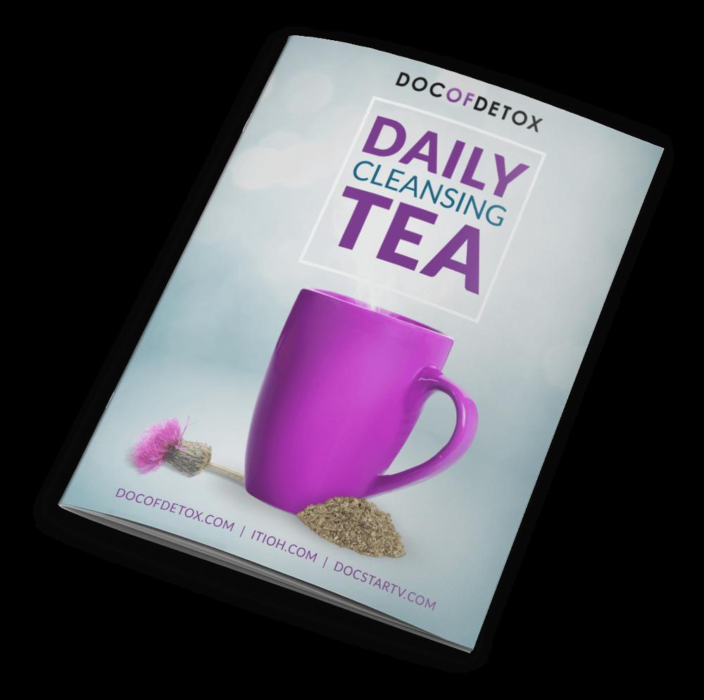 Tea_Guide_50%_web.png