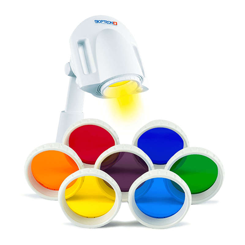 Color_Therapy (1).png