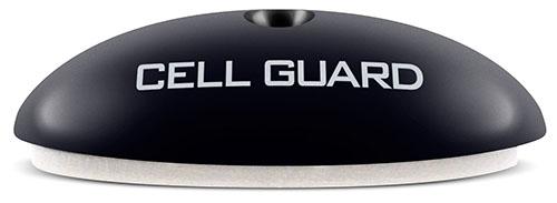 GIA-Cell-Guard-Classic-medium.jpg