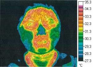 mret-thermograph11.jpg