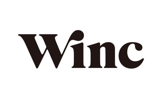 national-winc-monthly-wine-membership-3060112-regular.jpg