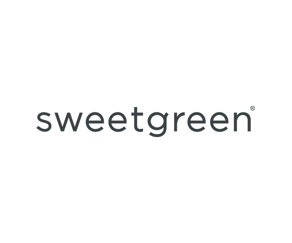 sweetgreenlogo.png