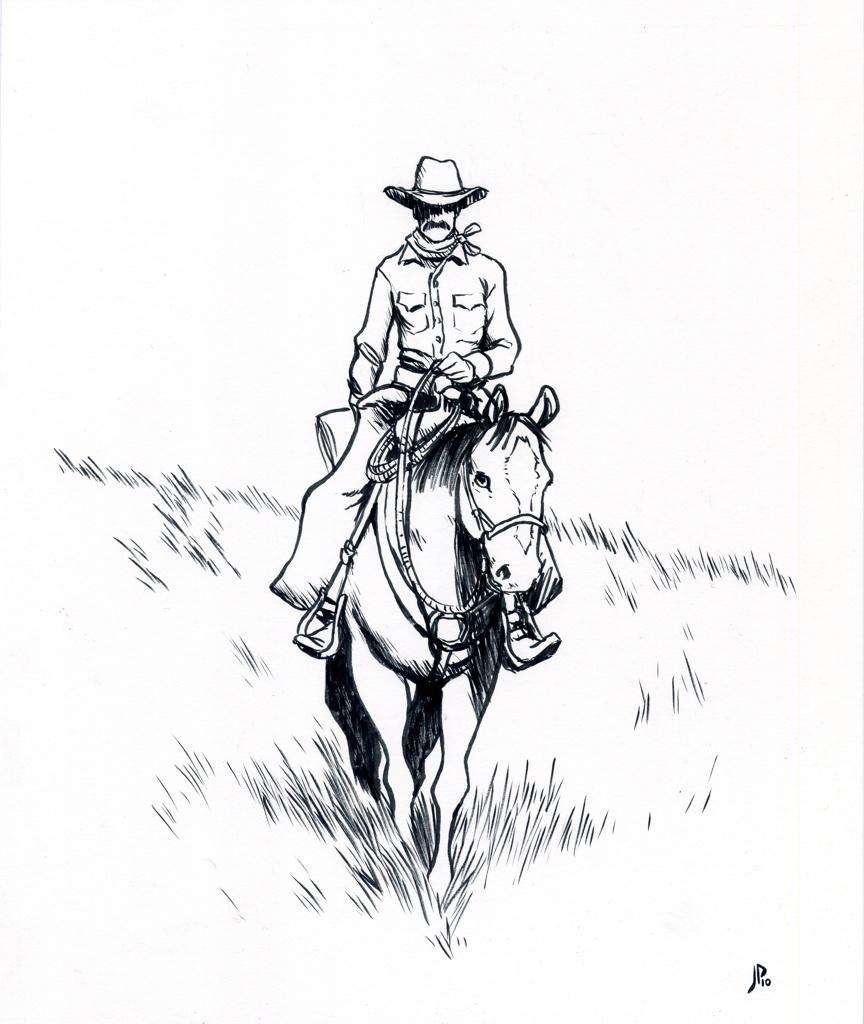 06798d1032fe0d4c-cowboy.jpg