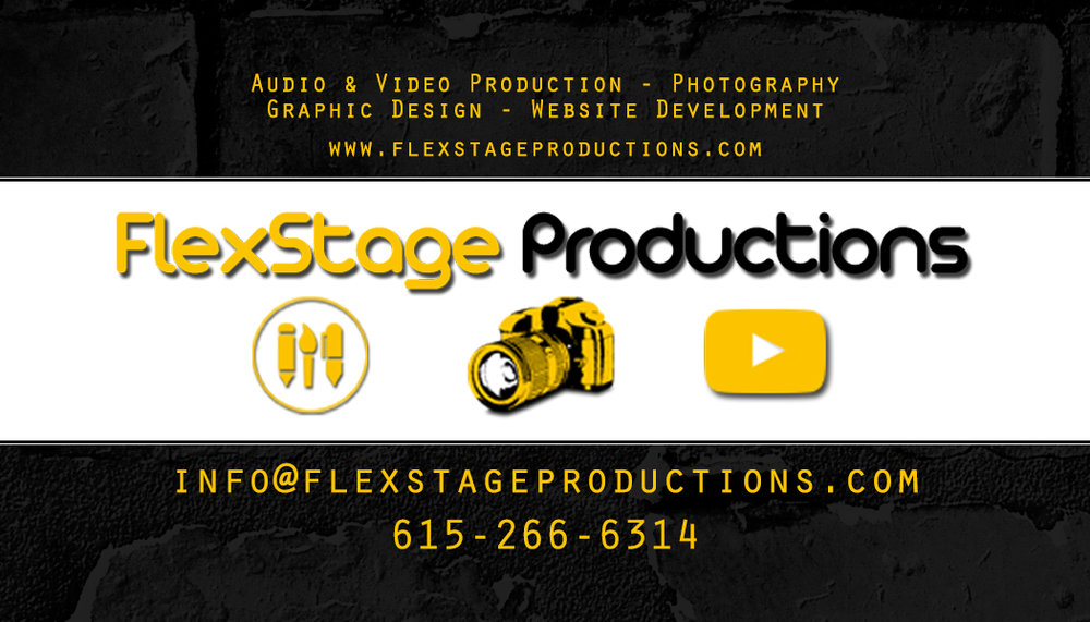 flexstage business card.jpg