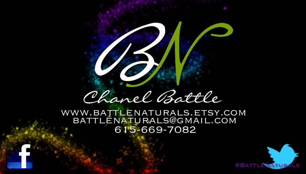battlenaturalcardback.jpg