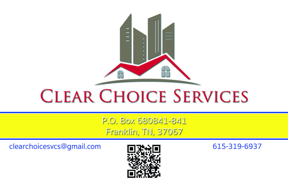 clearchoiceservices-back.jpg