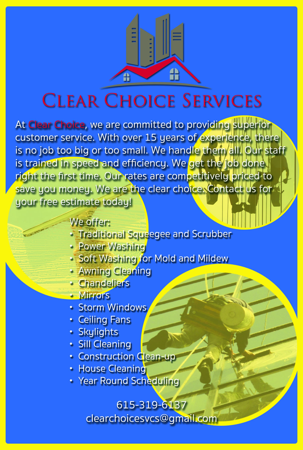 clearchoiceservices-front.jpg