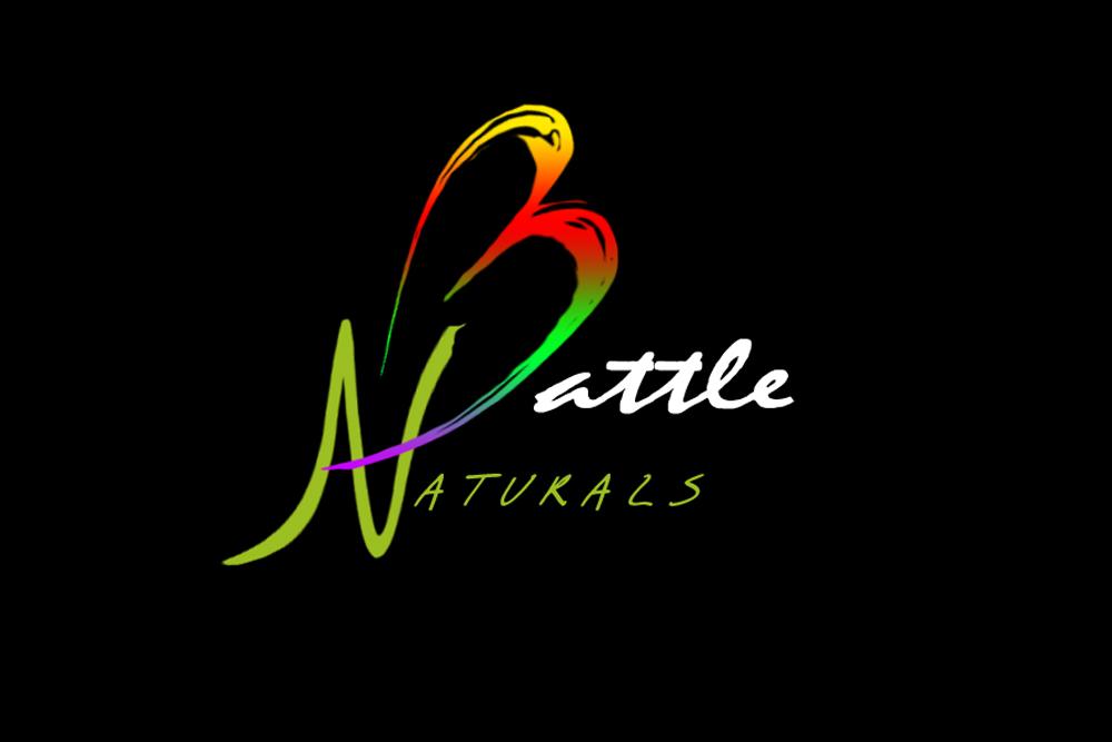 battle naturals logo.jpg