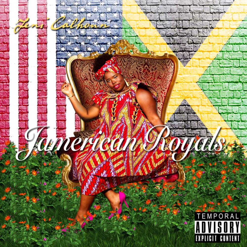 Jamerican Royals Cover.png